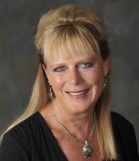 Kathy Patterson - Premier Properties