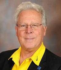 Dave Patterson - Premier Properties